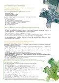 Protocole - Préfecture de Vaucluse - Page 5