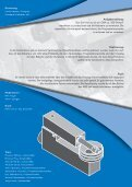 Projektflyer - Skills Projekte - Seite 2