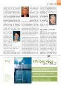091001 hv-Magazin 0309 - Page 2