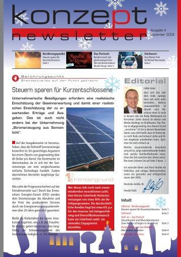 Editorial - konzept-nuernberg.de