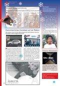 Editorial - konzept-nuernberg.de - Seite 2