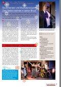 Editorial - konzept-nuernberg.de - Seite 3