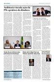 jornal - Page 4