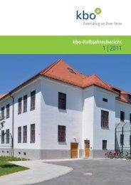 PDF Download - 406,4K - Kliniken des Bezirks Oberbayern