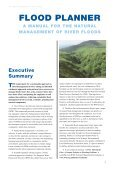 WWF: Flood Planner - Clim-ATIC - Page 3
