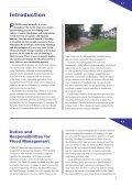 WWF: Flood Planner - Clim-ATIC - Page 5