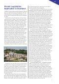 WWF: Flood Planner - Clim-ATIC - Page 7