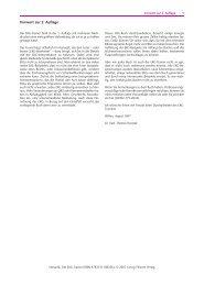 Thieme: Horacek, Der Ekg-Trainer