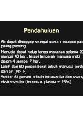 Air-pH-elektrolit - Suyatno, Ir., MKes - Undip - Page 2
