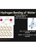 Air-pH-elektrolit - Suyatno, Ir., MKes - Undip - Page 6
