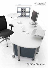 Viceversa Vicevers - Stor Office Furniture