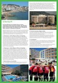 1008008-167-Copa Maresme II.indd - Seite 2