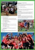 1008008-167-Copa Maresme II.indd - Seite 4