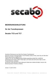 manual_secabo_TC_5_7_de - Google Drive