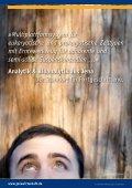 ANALYTIK & BIOANALYTIK AUS JENA - Jenawirtschaft - Seite 4