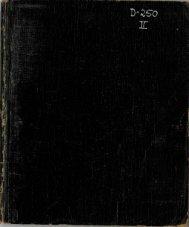 Sverdrups dagbøker D- 250 II.pdf