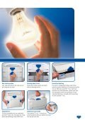 systainer ® T-Loc inserts - Page 5