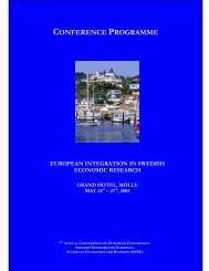 Programme (version May 12) - SNEE