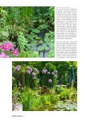Bauen, Graben, Pflanzen - Zooshop-MAX - Page 5