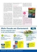 Bauen, Graben, Pflanzen - Zooshop-MAX - Page 6