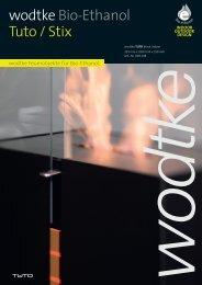 indoor black - Wodtke