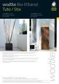 indoor black - Wodtke - Page 4