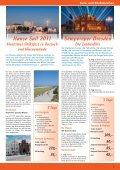 Urlaub & Wellness - Sandmöller Reisen - Page 7