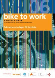 bike to work 06