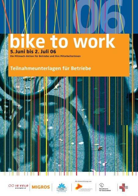 bike to work 06