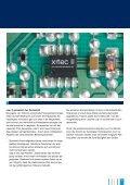 Elektronische Vorschaltger - Seite 7