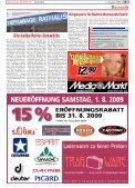 Verlagssonderseite - Bayreuther Sonntag - Seite 3