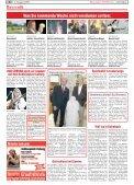 Verlagssonderseite - Bayreuther Sonntag - Seite 4