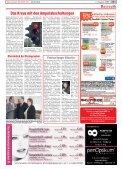 Verlagssonderseite - Bayreuther Sonntag - Seite 5
