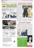 Verlagssonderseite - Bayreuther Sonntag - Seite 6