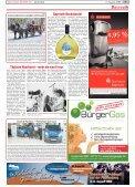 Verlagssonderseite - Bayreuther Sonntag - Seite 7