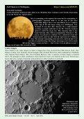 Vol 50, No 4, April 2013 - BAA Lunar Section - Page 7