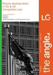 download pdf - Lawrence Graham