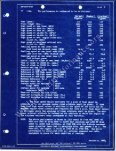 HERE - WWII Aircraft Performance - Page 5