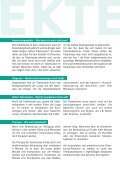 ASPEKTE HIV & Tuberkulose - Seite 3