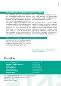 ASPEKTE HIV & Tuberkulose - Seite 4