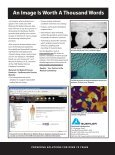 A Materials Database for Medical Devices - Page 5