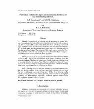 Free flouride content.pdf - Dl Sjp Ac Lk