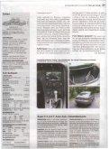 Schwedische Langstrecke - Hirsch AG - Seite 3