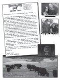 & Triple E Angus - Angus Journal - Page 2