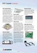 Confused ? - Mitsubishi Heavy Industries Ltd. - Page 3