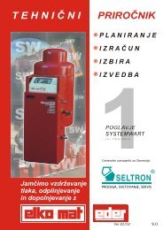 SW - Seltron