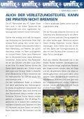 dezember 2012 - HC Eppan - Page 3