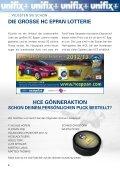 dezember 2012 - HC Eppan - Page 6