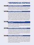 MANUAL PARA PERIODISTAS - Page 2