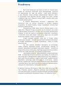 MIASTA I GMINY BLIŹNIACZE - Centrum Informacji Europejskiej - Page 6
